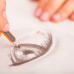 Online Drawing Classes