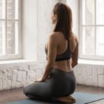 Online Healthy Posture with Alexander Technique