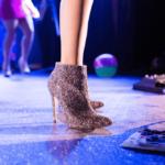 Online Heels Dance Course