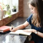 Online Life Writing Courses