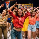 online musical theatre courses