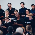 Online Sightreading For Singers