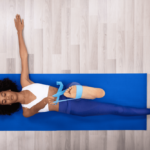 Online Strength and Stretch Classes for Dancers