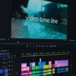 Online Video Editing Courses with Adobe Premier