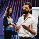 Online Voice Training Courses
