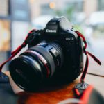 Online Filmmaking Beginners Course