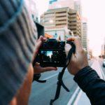 Online Filmmaking Skills Challenge