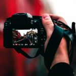 Online Photography for Beginners