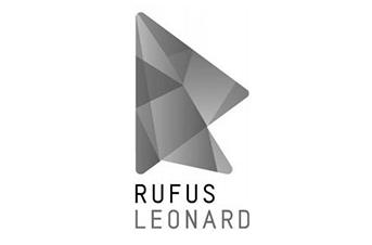 RUFUS LEONARD