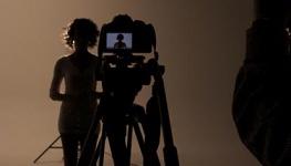 Filmmaking tutors