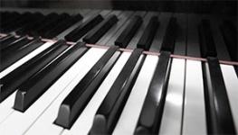 Music Tutors