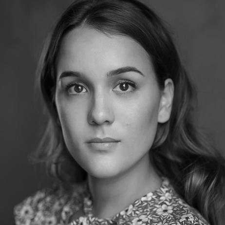 Juliana Pflaumer