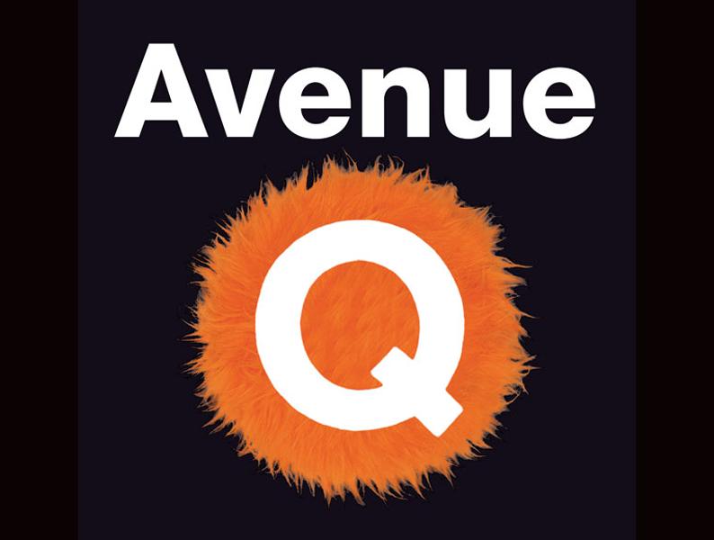 The Studio Company - Avenue Q - Audition