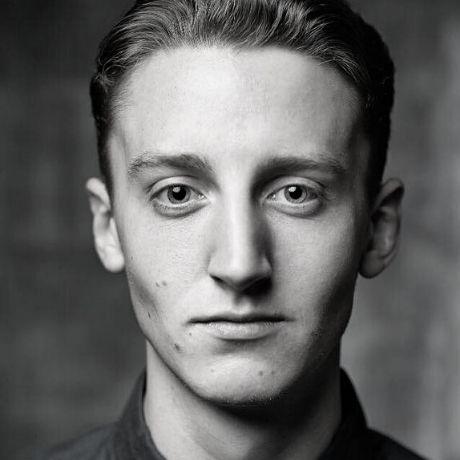 Jonathan Mewett