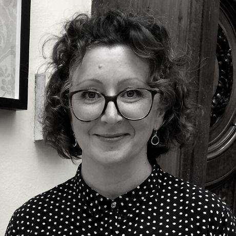 Sheila Wallis