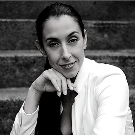 Michela Di Felice