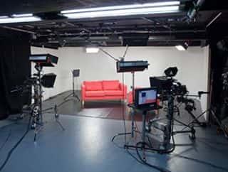 01zero-one Studio, Soho