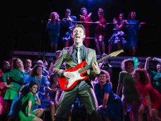 Musical Theatre Company