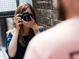 Photography Summer School