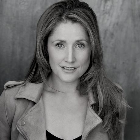 Louise Fitzgerald