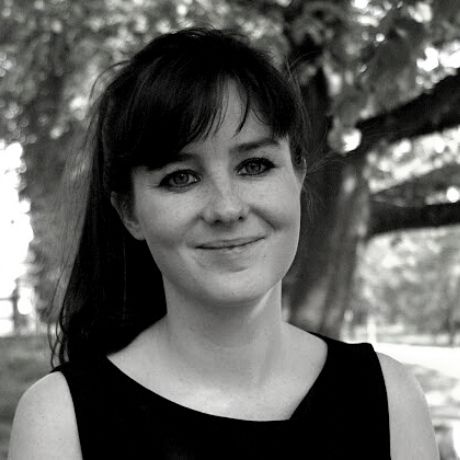 Melanie Spencer