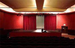 Toynbee Studios, E1