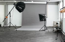 69 Drops Studio, E1