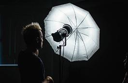 NQ Photography Studio
