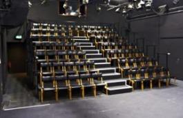 The Network Theatre