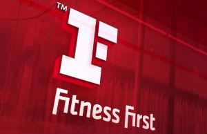 Fitness First, Tottenham Court Road