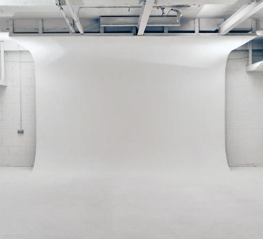 LEO Studio, WC1