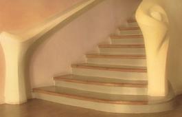 Rudolf Steiner House, Baker Street