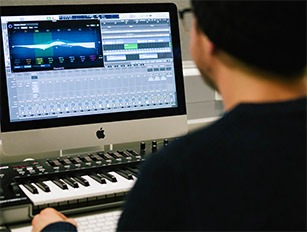 Music Production Beginners Course