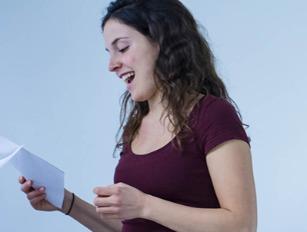 Actors Voice Training Intensive