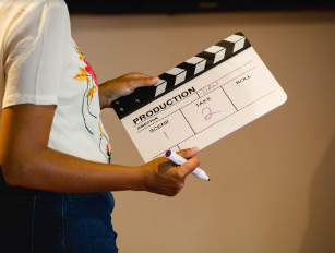 Film Production Intensive - 5 Days