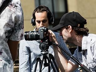 Film Directing Intensive - 5 Days