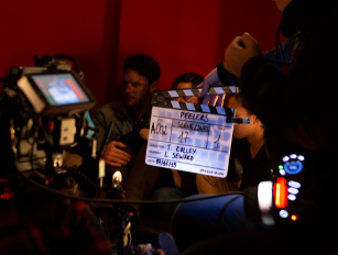 Filmmaking Summer School - 5 days