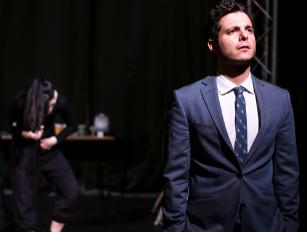 Actors Showcase - 10 weeks