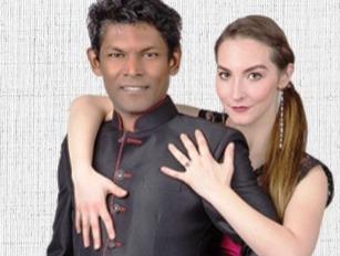 Tango Workshops