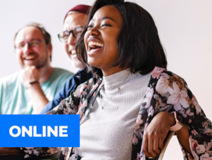 Online Comedy Writing Courses