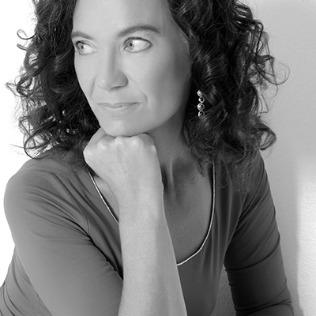 Joanna Clare