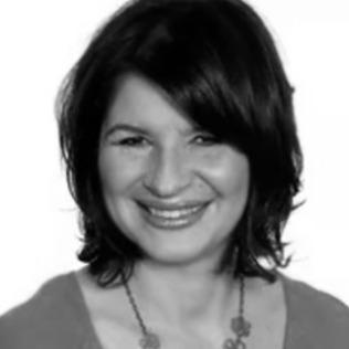 Francine Lawrence