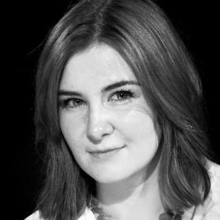 Victoria Gimby