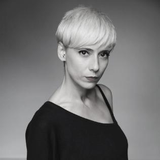 Manuela Cimadomo