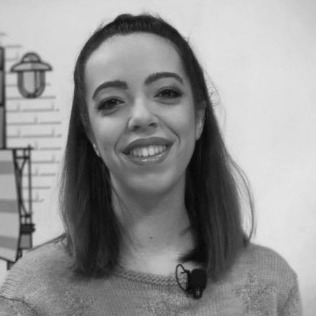 Ines Carvalho