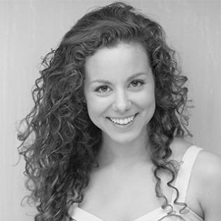 Sophia Priolo