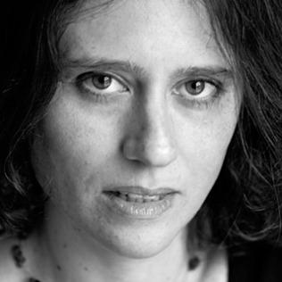 Ariella Eshed