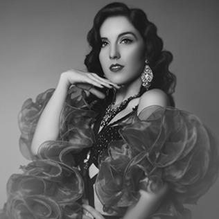 Serafina Hart