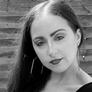 Cristina Yuste