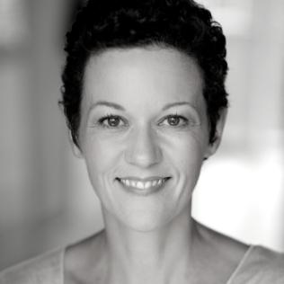 Valerie Gabail
